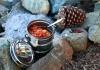 Kamperen in Italië: de vijf mooiste campings