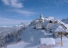 Italië | Beste sneeuw- en wintersportbestemming