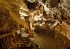 Beleef een Italiaanse spavakantie in een warme vulkanische bron