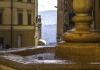 Vecchia Chianciano | een puzzelplaatje in Toscane