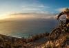 Bike & Hike in Ligurië