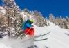 Livigno, wintersport in een belastingparadijs