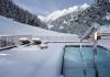 6 bijzondere hotels in de Italiaanse Alpen