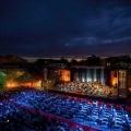 Ravenna Muziek Festival 2020, nu ook livestreaming