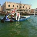 Hoe gaat het nu verder met Venetië?