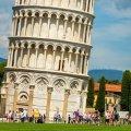 Italie - Realtime updates over reizen, reisopties en te volgen regels