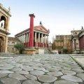8 Films om te kijken als je naar Italië gaat