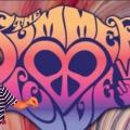 Een masterclass in love met Massimo Bottura