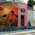 1 Euro huizen te koop op Sardinie