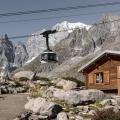 De ultieme Monte Bianco ervaring