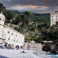 De invloedrijke Doria familie uit Genua en de abdij van San Fruttuoso