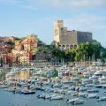 Lerici en de golf der dichters