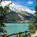 Etappe 17 Van de Brenta in de Brenta met Maurice Paasschens