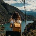 De mooiste wandelroutes in de Dolomieten die je moet kennen