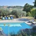 Casa Ciao Bella, een gastenverblijf voor vrouwen!