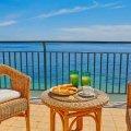 Villa Rent Italy: persoonlijke touch maakt het verschil