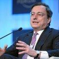 Italië langzaam terug naar normaal vanaf 26 april