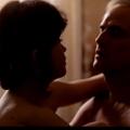 Italie heft filmcensuur op, ´Last Tango´ mag gezien worden