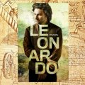 Poldark keert terug als Leonardo da Vinci in nieuwe RAI serie