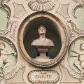 2021 is het jaar van Dante