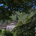 De mooiste wellness resort hotels in Italie