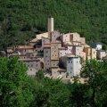 Unieke lifestyle hotels in Italie voor een 'stayvacation'