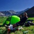 3 redenen waarom kamperen in Italië zo populair is