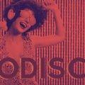Italie 'No Disco', vanaf 23 juli nieuwe Covid maatregelen