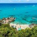 De beste geheimen van Calabria