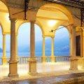Onontdekte plekjes rond het Comomeer