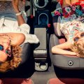 De zomervakantie komt er aan… of niet, of wel, in 2021