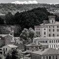 Ontdek de trends in Italiaanse wijn 2021
