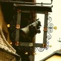 Brixen wint 5 prijzen met korte film