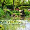 De meest romantische plekjes in Italië