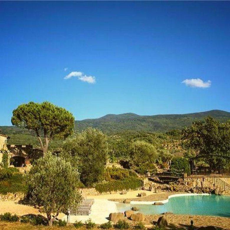 Hoe beheer je een landgoed in Toscane? Lessen uit de praktijk
