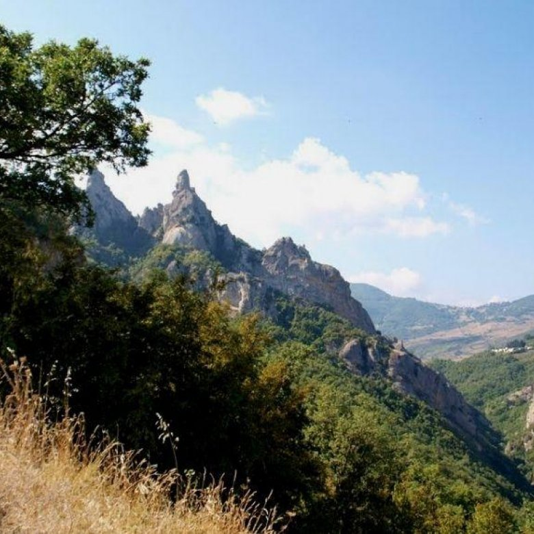 Dorp in Basilicata verkoopt huizen voor 1 euro, zonder aanbetaling