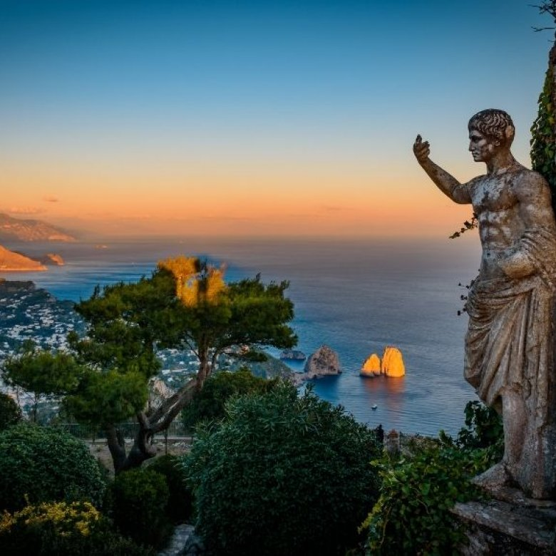 Corona update 10 april - Italië 2 juni open, hoopt Draghi