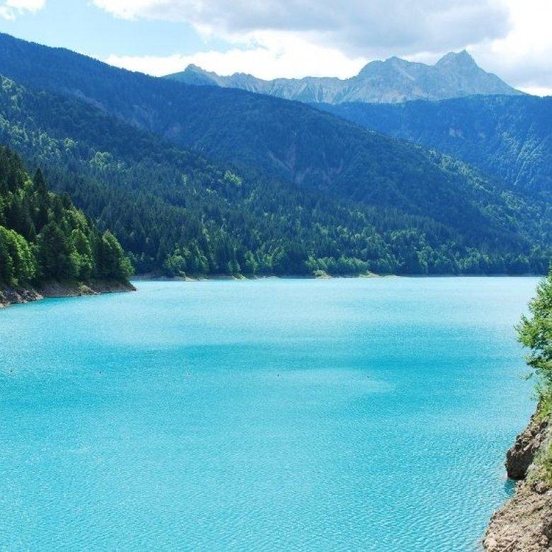 Udine - de beste vakanties op 1200 km in Italië