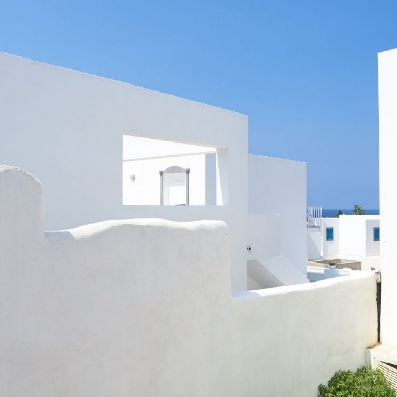 Panarea, het Siciliaanse antwoord op Santorini