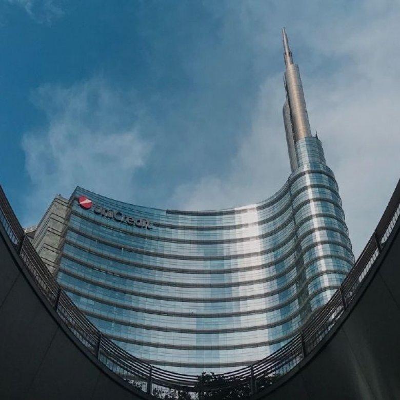 Milaan, waar stijl, historie en haute cuisine elkaar omarmen