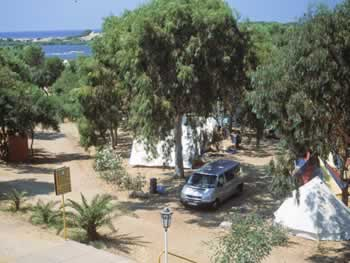camping_la_foce_sardinia