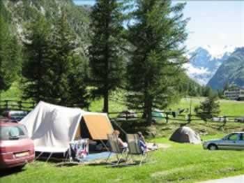 camping_lo_stambecco