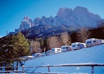 campingseiseralm