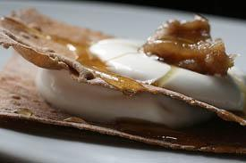 dessert-la-cerrata