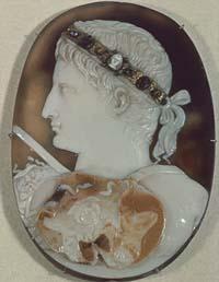 Augustus tentoonstelling Rome