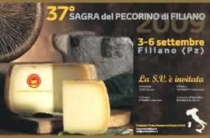 sagra_pecorino_filiano_2009