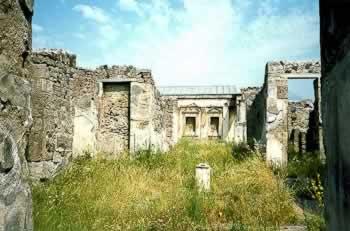 20130924-Credits-EditorB-Pompeii