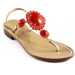 capri-sandals-ivana