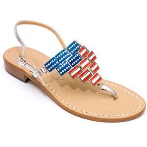 capri-sandals-michelle
