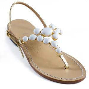 sandals-danielle